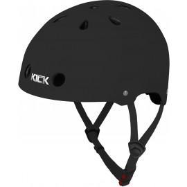 Arcore K1CK 2 - Cască ski copii