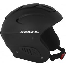 Arcore RACE