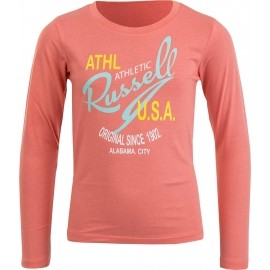 Russell Athletic PRINT USA