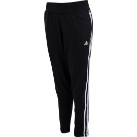 adidas TAPPERED PANT 3S