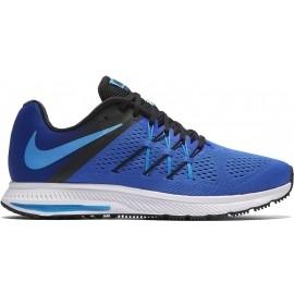 Nike ZOOM WINFLO 3 - Încălțăminte de alergare bărbați