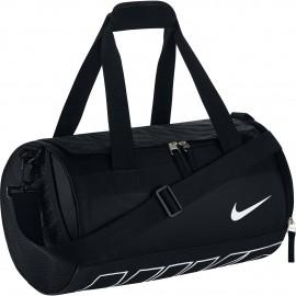 Nike ALPHA ADAPT DRM DFFL-MINI