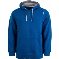 Reebok ELEMENTS FLEECE PULLOVER HOODIE