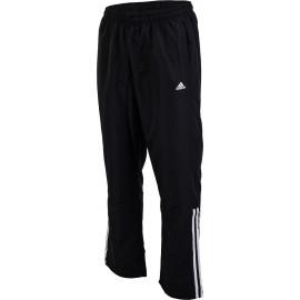 adidas BASE3 STRIPES WOVEN PANT