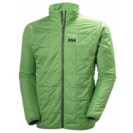Helly Hansen SOGN INSULATOR JACKET