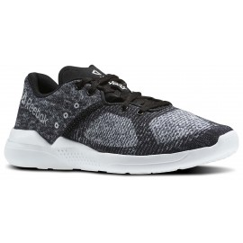 Reebok CARDIO EDGE LOW