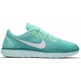 Nike NIKE FREE RN DISTANCE W