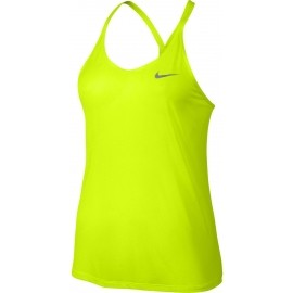 Nike DRI FIT COOL STRAPPY TNK