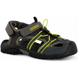 Crossroad MAGAR - Sandale de damă