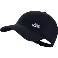 Nike TWILL H86 - Șapcă