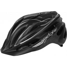 Arcore PACER - Cască de ciclism