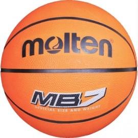Molten MOLTEN MB7 - Minge de baschet