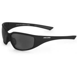 Arcore WACO - Ochelari de soare