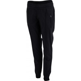 Columbia BUCK MOUNTAIN PANT - Pantaloni outdoor damă