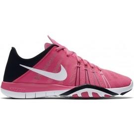 Nike FREE TR 6