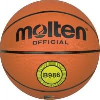 Molten B986