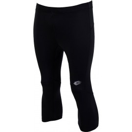 Lotto XRIDE PANTS MID