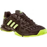 adidas BARICADE COURT 2 - Încălțăminte tenis de bărbați