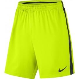 Nike DRY SHORT SQD W