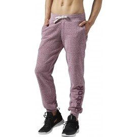 Reebok ELEMENTS LOGO PANT
