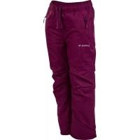 Lotto ADA - Pantaloni de iarnă copii