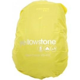 Yellowstone RAIN COVER 25-45L - Pelerină universală pentru rucsac