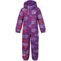 Loap ZOLI - Costum de iarnă copii