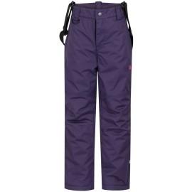Loap ZULA - Pantaloni de iarnă copii