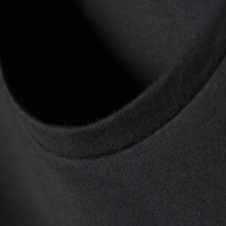 Tricou de damă - adidas LINEAR - 23