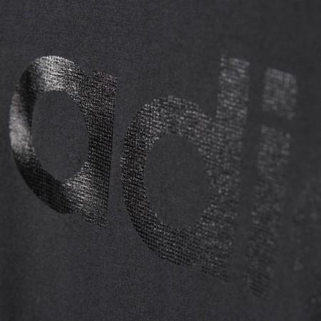 Tricou de damă - adidas LINEAR - 24
