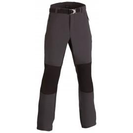 Alpine Pro DIABAZ - Pantaloni de bărbați