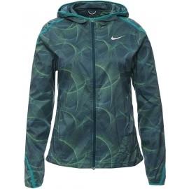 Nike SHLD IMP LT JKT HD PR