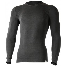 X-Action LONGSLEEVE MEN 1.0
