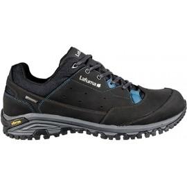 Lafuma M ANETO LOW CLIMACTIVE - Încălțăminte trekking bărbați