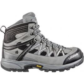 Lafuma M ATAKAMA II - Încălțăminte trekking bărbați