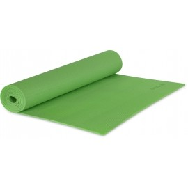 Aress GYMNASTICS YOGA MAT 180