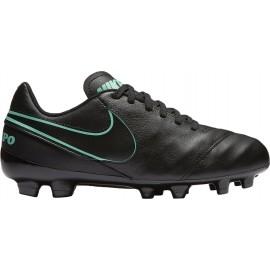Nike JR TIEMPO LEGEND VI FG