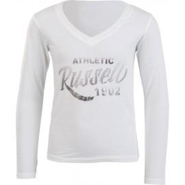 Russell Athletic TRICOU DE FETE