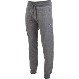 Russell Athletic PANTALONI DE TRENING BĂRBAȚI - Pantaloni moderni bărbați