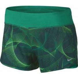 Nike FLX SHORT 3IN RIVAL PR - Șort de alergare damă