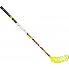 Wooloc FORCE 3.2 96 - Crosă floorball