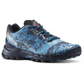 Reebok ALL TERRAIN THRILL M