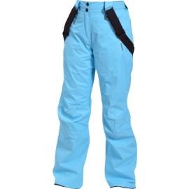 Northfinder ZELMA - Pantaloni ski damă