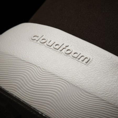 Încălțăminte casual bărbați - adidas CLOUDFOAM RACE WTR MID - 8