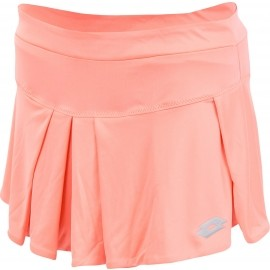 Lotto NIXIA II SKIRT W