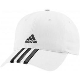 adidas ESSENTIALS 3S CAP