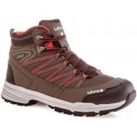 Lafuma M ARICA - Încălțăminte trekking bărbați