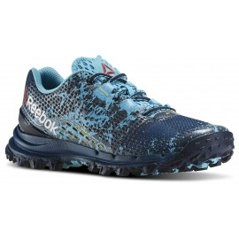 Reebok ALL TERRAIN THRILL W