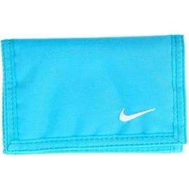 Nike BASIC WALLET - Portofel