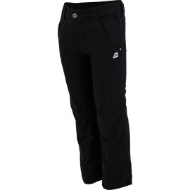 Alpine Pro BREKCIO - Pantaloni de copii